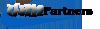 Официальный партнер WMboard